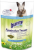 BUNNY WINTER OUTDOOR 750gr