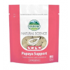 OXBOW PAPAYA SUPPORT 60pz ( per apparato digerente)