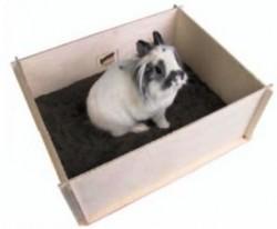 BUNNY DIGGING BOX 50x39x19,5cm