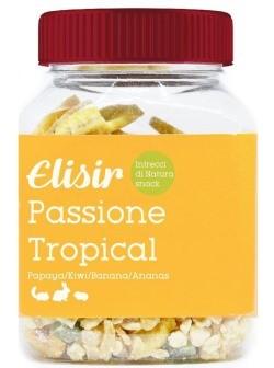 ELISIR PASSIONE TROPICAL